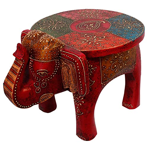 Ethnic Home Decor Buy Ethnic Home Decor Online At Best Prices In