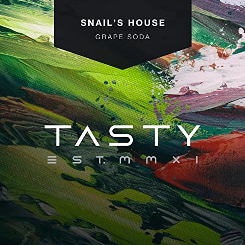Pixel Galaxy Snails House Roblox Id Assassins Roblox Value List 2018