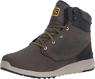 Best nice snow boots for men Reviews