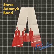 Best steve adamyk band Reviews