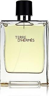 Hermes Terre D'Hermes Eau De Toilette Spray 100ml/3.4oz
