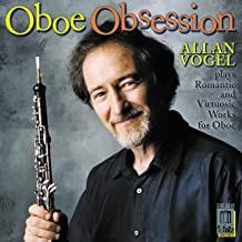 Best oboe sonata saint saens Reviews