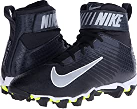 nike strike shark football cleats mens