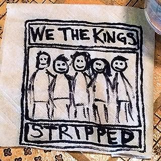 Best we the kings just keep breathing Reviews
