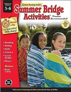 Best bridges math 5th grade Reviews