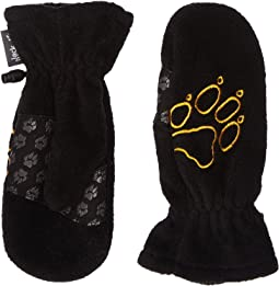 Fleece Mitten (Toddler/Little Kid)