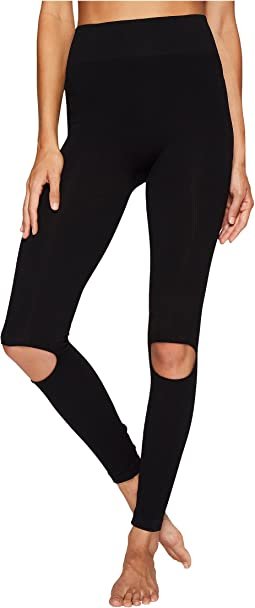 Free People Movement - Ryanne Leggings