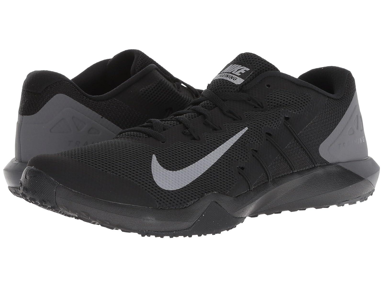Nike Retaliation Trainer 2Atmospheric grades have affordable shoes