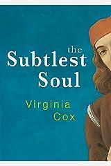 The Subtlest Soul (The Merchant of Secrets Book 1) Kindle Edition