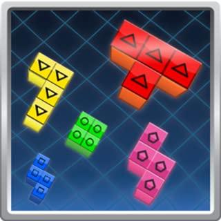 BloxDrop - Addicting Fun Arcade Game App