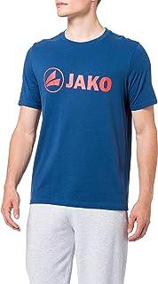JAKO Män T-shirt promo t-shirt promo