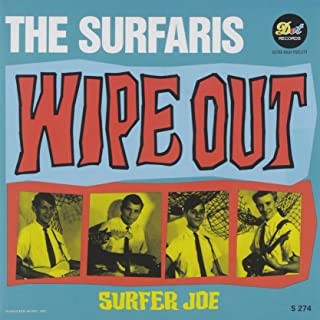 Best surfer joe store Reviews