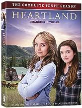 Heartland: Season 10