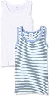 Sanetta Camiseta (Pack de 2) para Niños