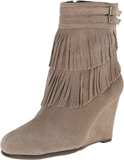 dc4175586b6 Amazon.com: Aerosoles - Up to 70% Off Women's Boots: Clothing, Shoes ...