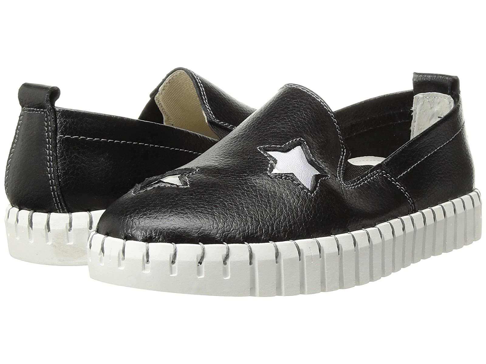 bernie mev. Kids Twk37 (Little Kid/Big Kid)Atmospheric grades have affordable shoes