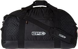 EPIC Travelgear AdventureLAB UltraMEGA Cargo Bag L