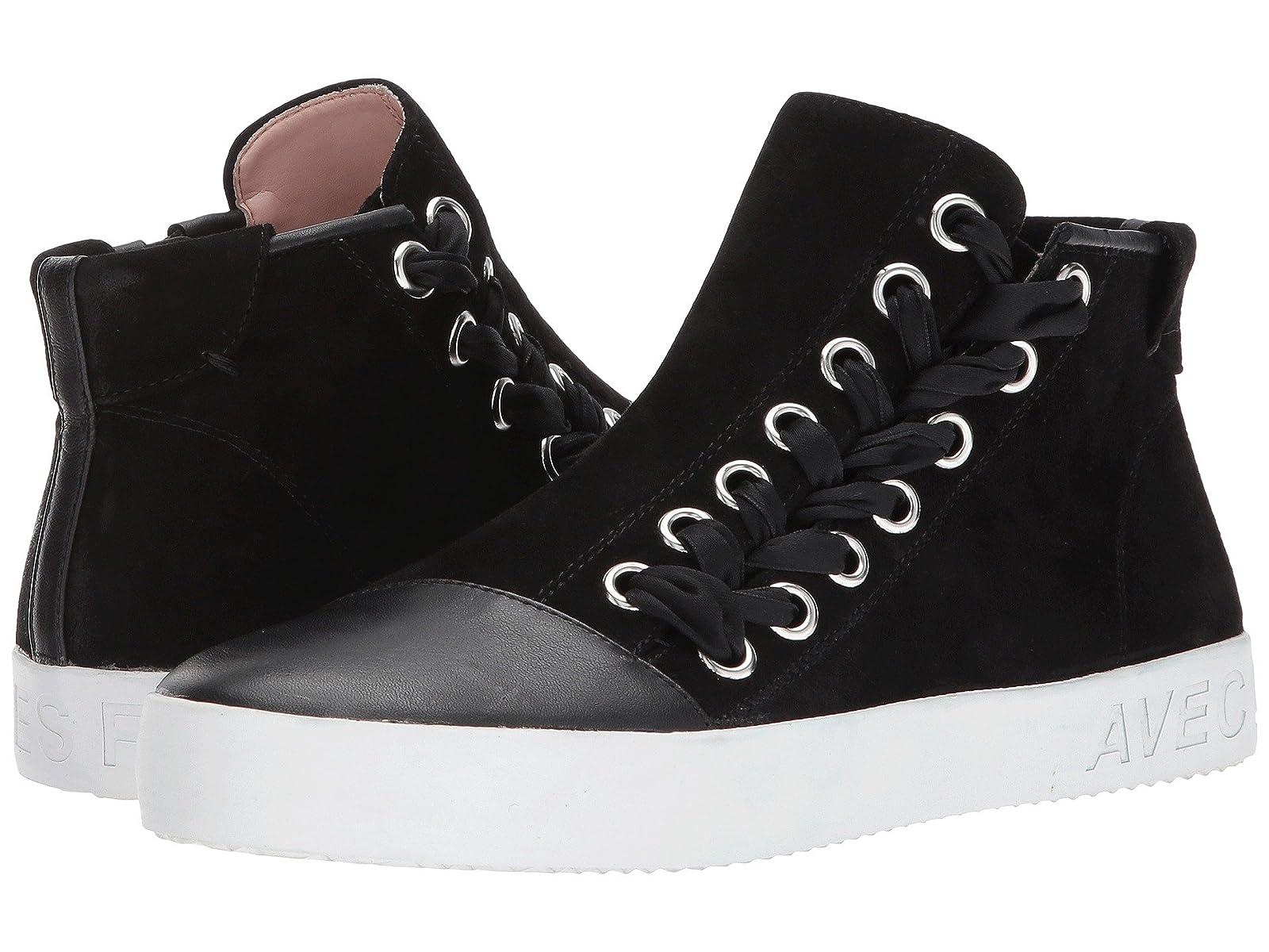 Avec Les Filles ValerieCheap and distinctive eye-catching shoes