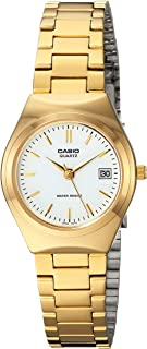 Casio LTP-1170N-7ARDF For Women-Analog, Dress Watch