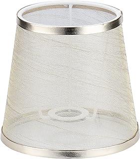 Amazoncom Crystal Lamp Shades Lamps Shades Tools Home