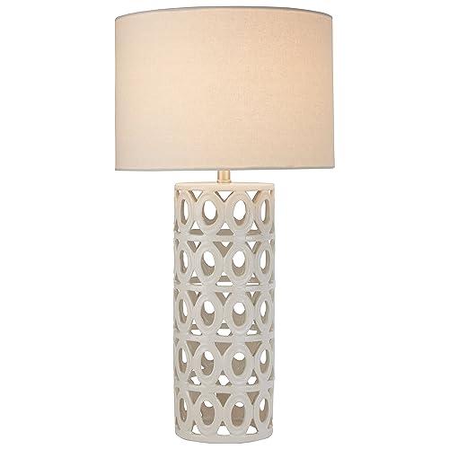 Table Lamp Base Amazon Com
