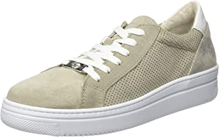 f687359d Tamaris Women's 1-1-23627-22 344 Low-Top Sneakers