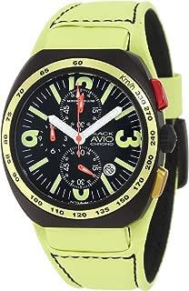 Best montres de luxe watch Reviews