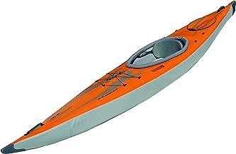 evo kayaks