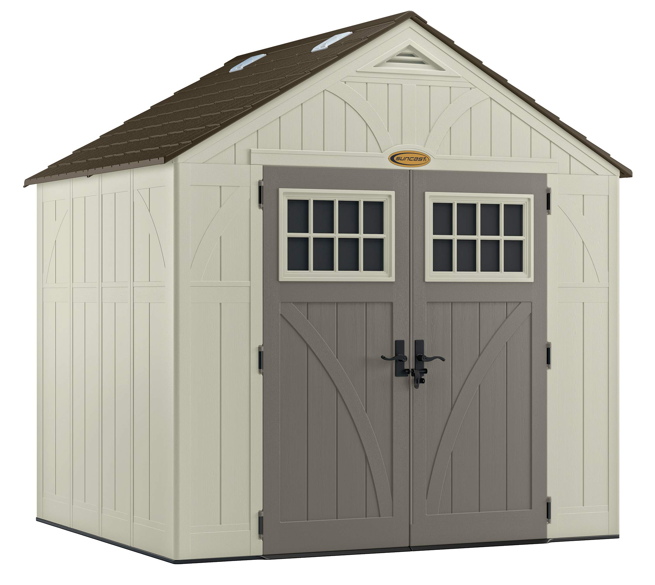 PARTS LOTS CUSTOM LEGO GARAGE WITH DOORS ON BOTH ENDS//ROOF//FLOOR MIXED COLORS