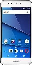 BLU Grand XL LTE -5.5