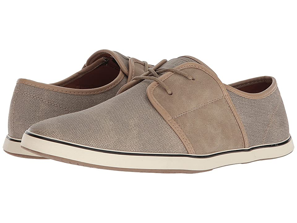 Base London Madrid (Beige) Men