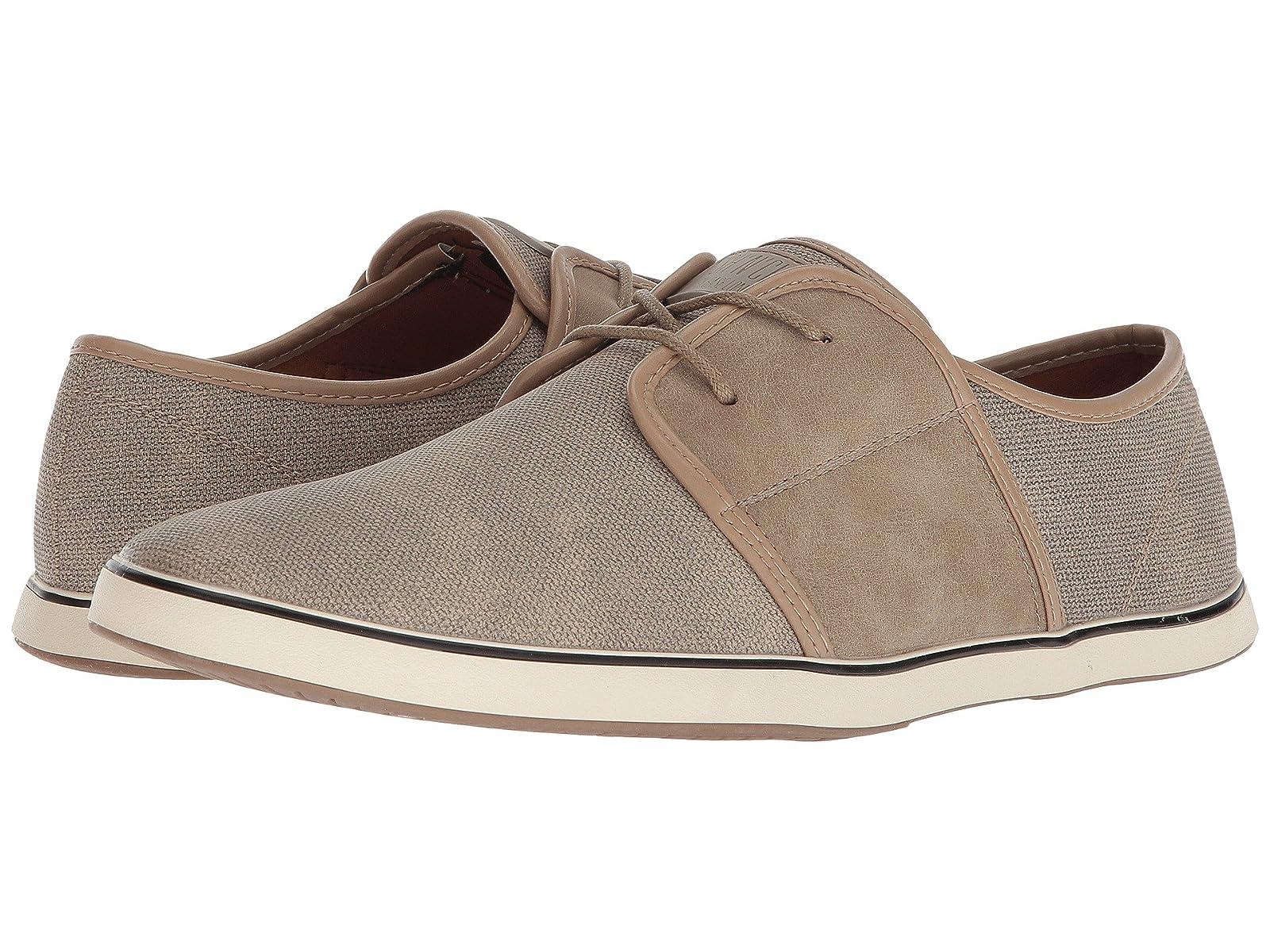 Base London MadridAtmospheric grades have affordable shoes
