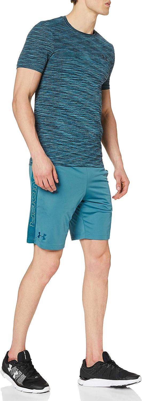 Under Armour Men's Lowest price challenge MK1 100% quality warranty! Shorts Wordmark