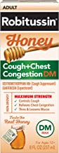 Best cough syrup bottles Reviews