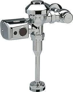 Best zurn water closet flush valve Reviews