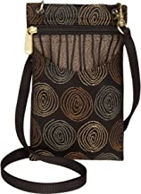 fabric handbags made in usa
