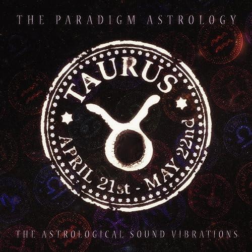 Crab Nebula By The Paradigm Astrology On Amazon Music Amazoncom