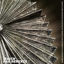 Hay Mas (feat. Diamantina, C Guerrera) (Modular Remix)