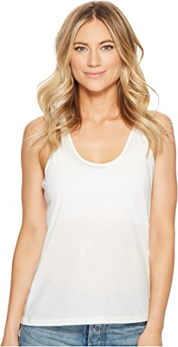 Alternative - Slinky Jersey Tank Top