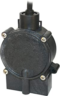 Little Giant 566009 Low Water Cut-off Switch, 150 Volts