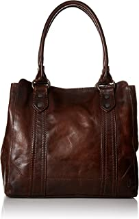 Best leather zipped tote bag Reviews