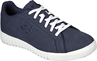 Sponsored Ad - Concept 3 by Skechers Men's Issel Casual Sneaker