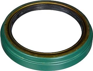 Timken 370120A Oil Bath Seal