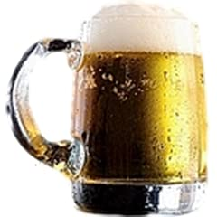 15000+ Beers Cocktail Recipes BAC% Calculator Drinks Tracker Favorites