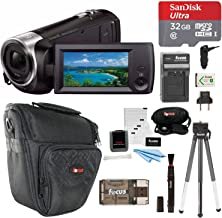 sony 180 video camera