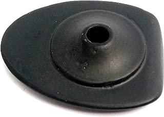 FSA Vision Metron 5D Carbon Top Cap - V4041-670-0124000030