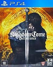 Kingdom Come: Deliverance - PlayStation 4