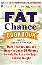 Best fat chance cookbook recipes Reviews