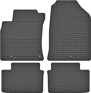 Nuevo tapices hyundai i30 Sport tuning DG turbo N-line alfombrillas coche accesorios Velour