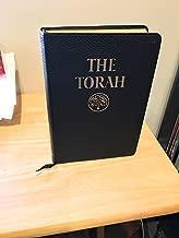 Best first five books of the torah Reviews
